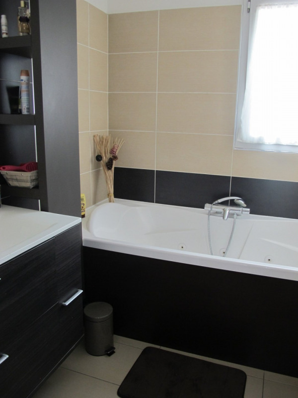 Sale house / villa Le raincy 750000€ - Picture 9