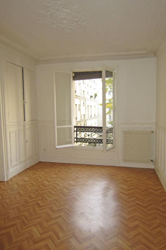 Location appartement Paris 12ème 1490€ CC - Photo 8