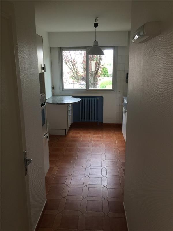Alquiler  apartamento Toulouse 799€ CC - Fotografía 3