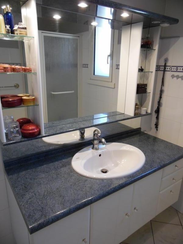 Sale house / villa Carpentras 355000€ - Picture 8