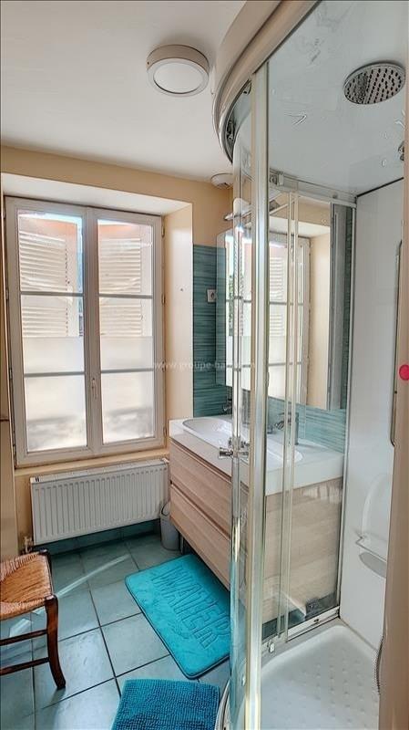 Vente maison / villa Saint-pierre-d'allevard 345000€ - Photo 9
