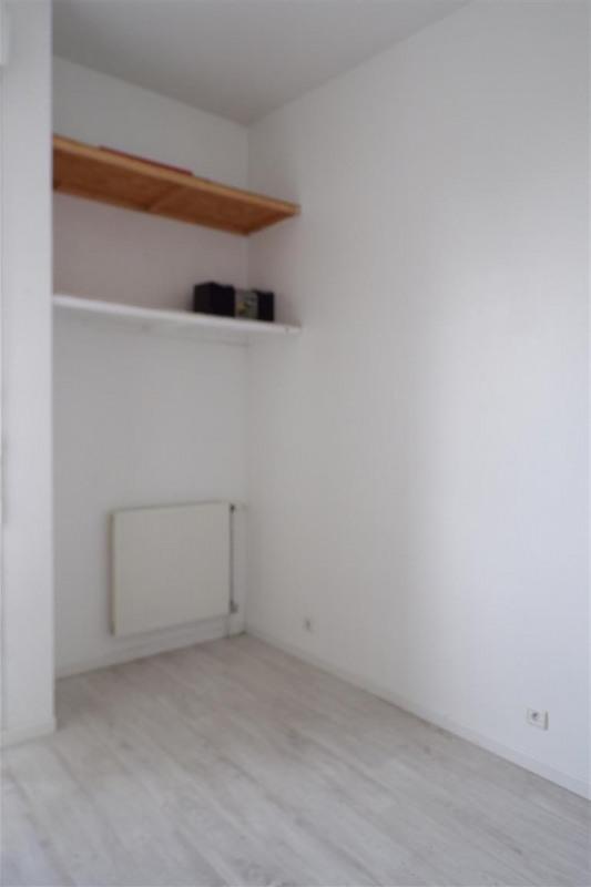 Revenda apartamento Ste genevieve des bois 246000€ - Fotografia 8
