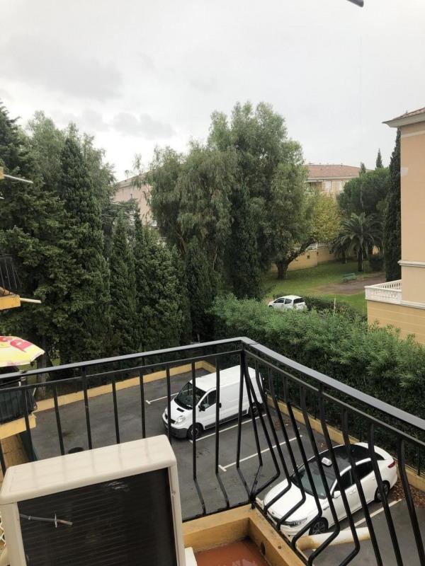 Location appartement Fréjus 600€ CC - Photo 9