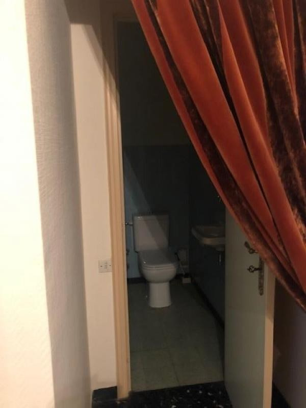 Vente appartement Strasbourg 321 000€ - Photo 5