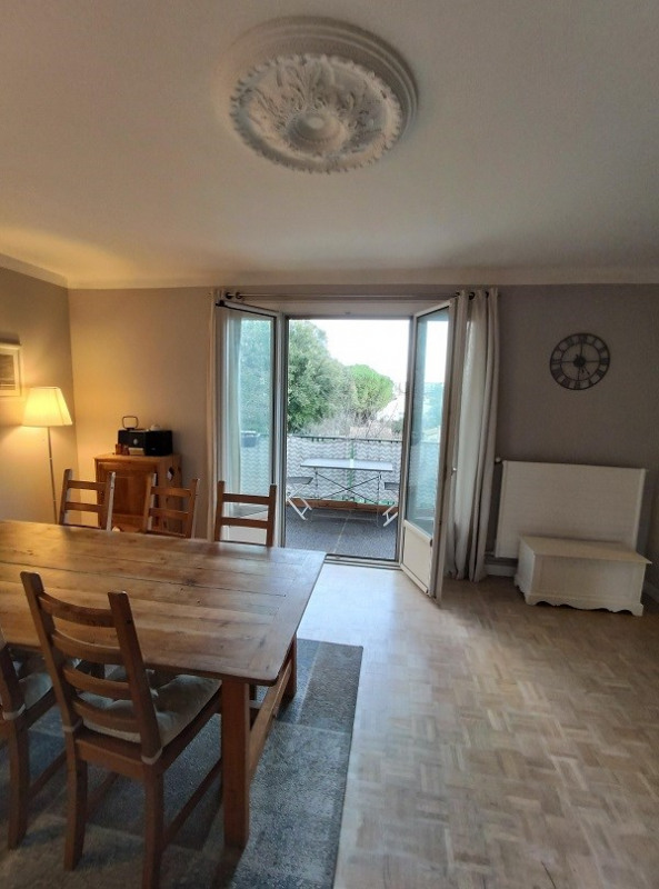 Vente appartement Montpellier 212 000€ - Photo 3