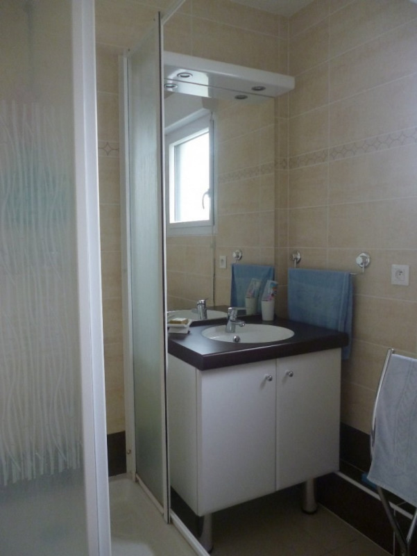 Vente appartement Etel 196 000€ - Photo 3