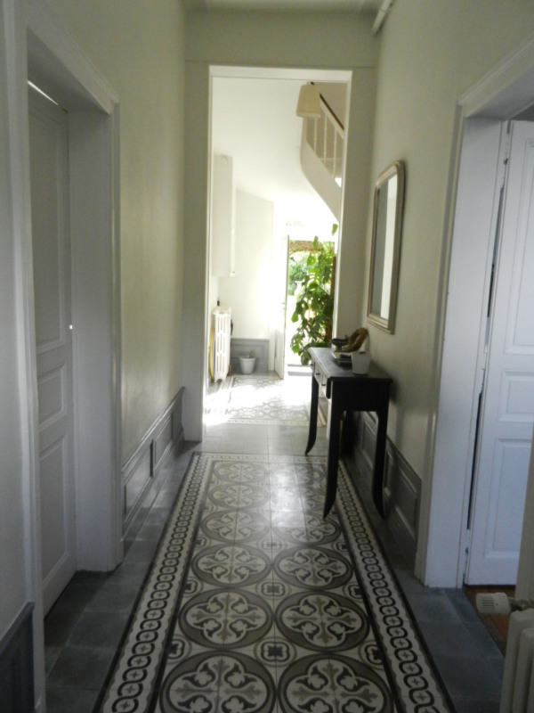 Sale house / villa Le mans 631 350€ - Picture 7