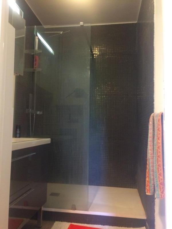 Verkoop  appartement Chatenay malabry 239000€ - Foto 4
