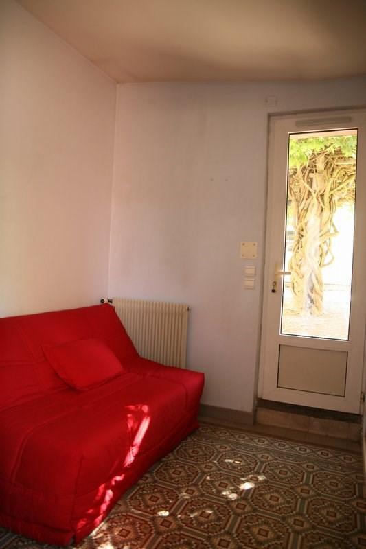 Sale house / villa Grezieu la varenne 282000€ - Picture 6