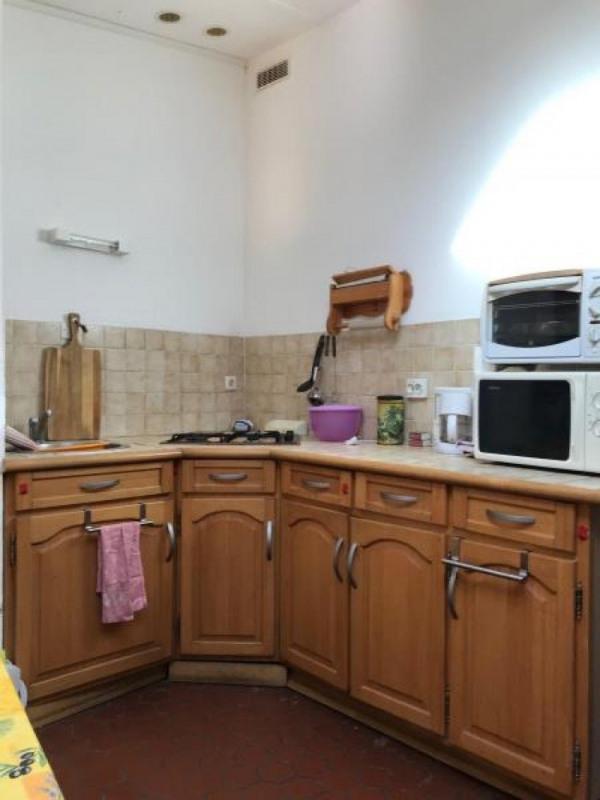 Sale house / villa Torreilles 169000€ - Picture 4