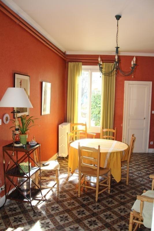 Deluxe sale house / villa Marsillargues 750000€ - Picture 10