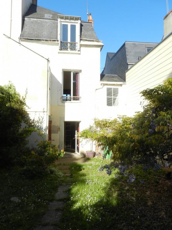 Sale house / villa Le mans 195730€ - Picture 1