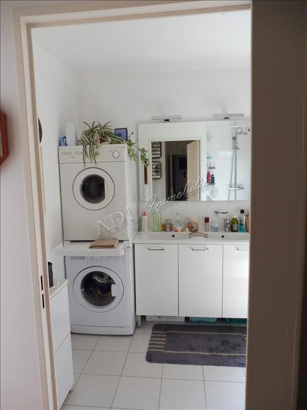Sale apartment Gouvieux 252000€ - Picture 5