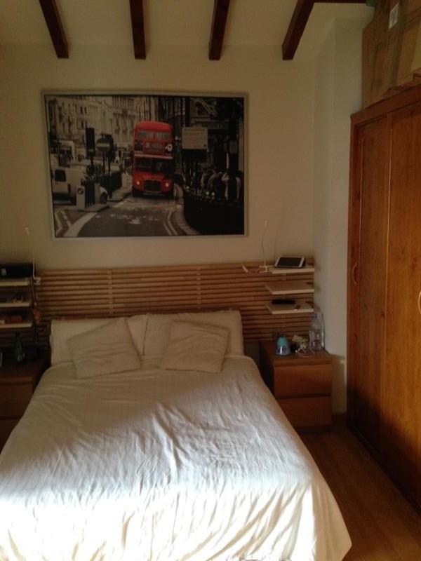 Alquiler  casa Hendaye 1200€ CC - Fotografía 8
