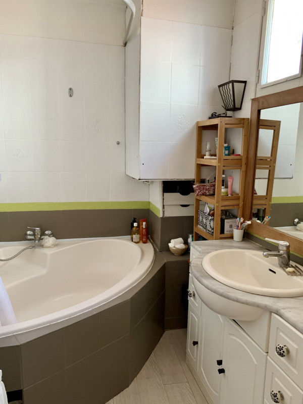 Vente appartement Vincennes 445 000€ - Photo 6