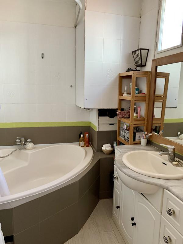 Revenda apartamento Vincennes 445000€ - Fotografia 6