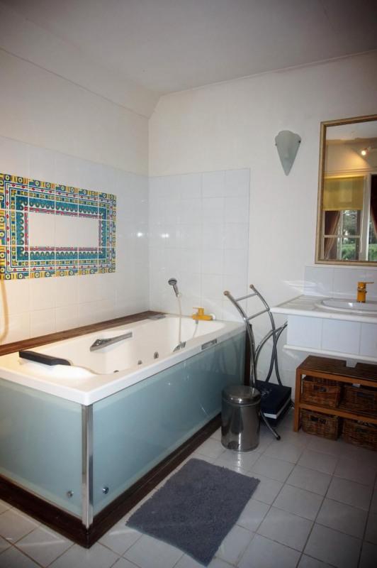 Revenda casa Septeuil 725000€ - Fotografia 9