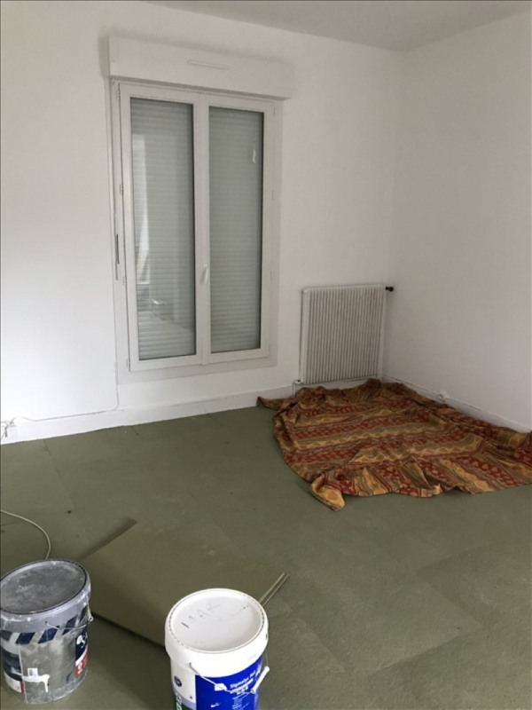 Rental house / villa Paray vieille poste 760€ CC - Picture 4