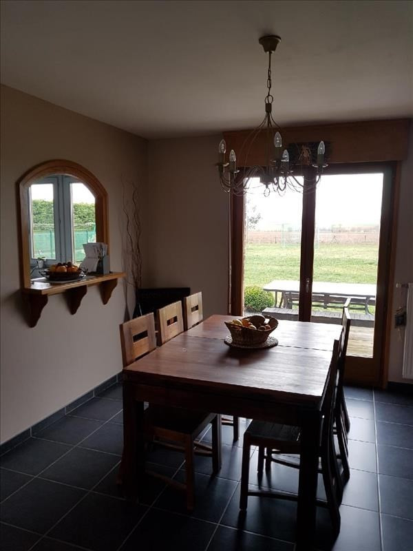 Vente maison / villa Inchy en artois 235 125€ - Photo 2