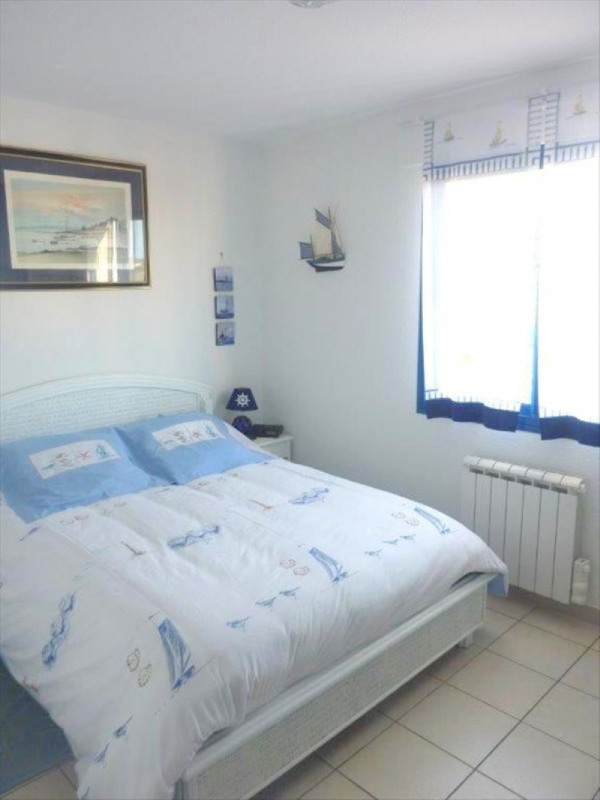 Sale apartment Port vendres 222 000€ - Picture 6