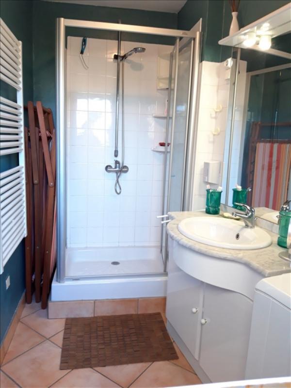 Vente maison / villa Batz sur mer 179000€ - Photo 5