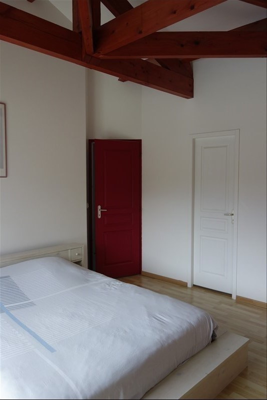 Vente maison / villa St christoly de blaye 345000€ - Photo 10