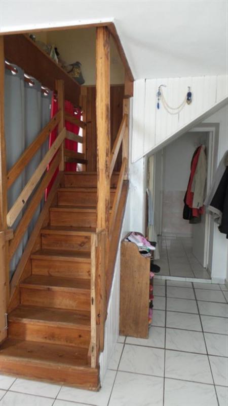 Sale house / villa Saacy sur marne 174000€ - Picture 6