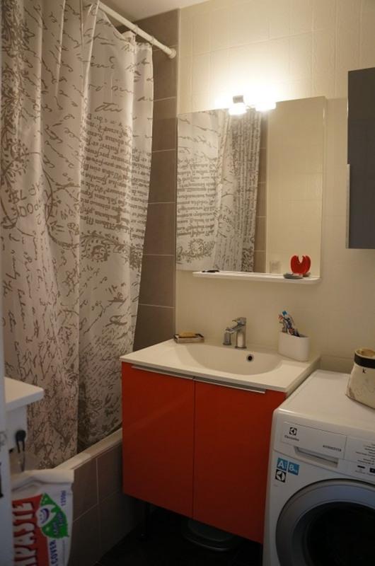 Rental apartment Gaillard 1200€ CC - Picture 6