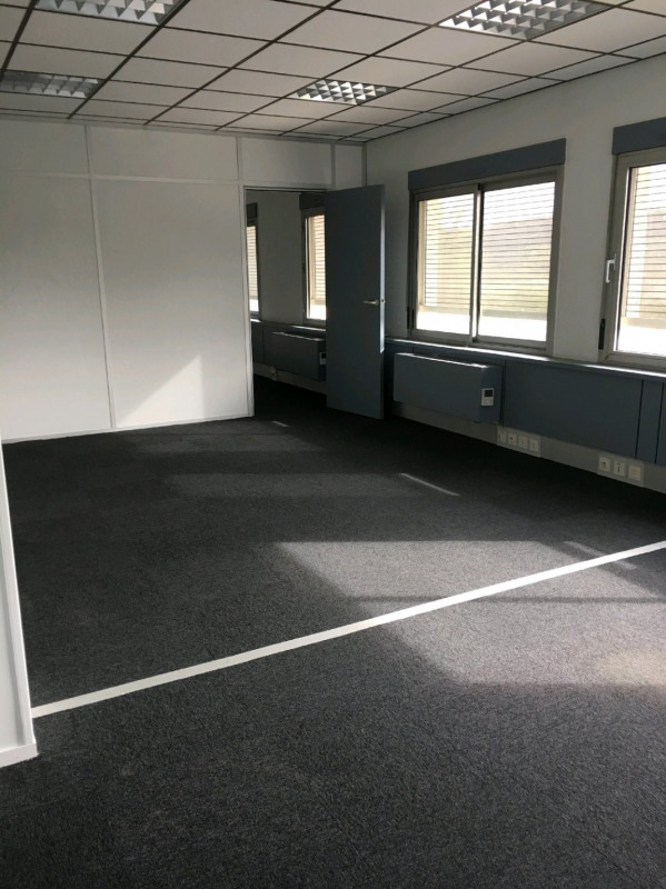 Location bureau Montagny 202€ CC - Photo 10
