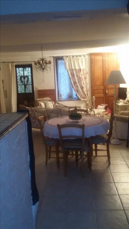 Vente maison / villa La ferte sous jouarre 137000€ - Photo 4