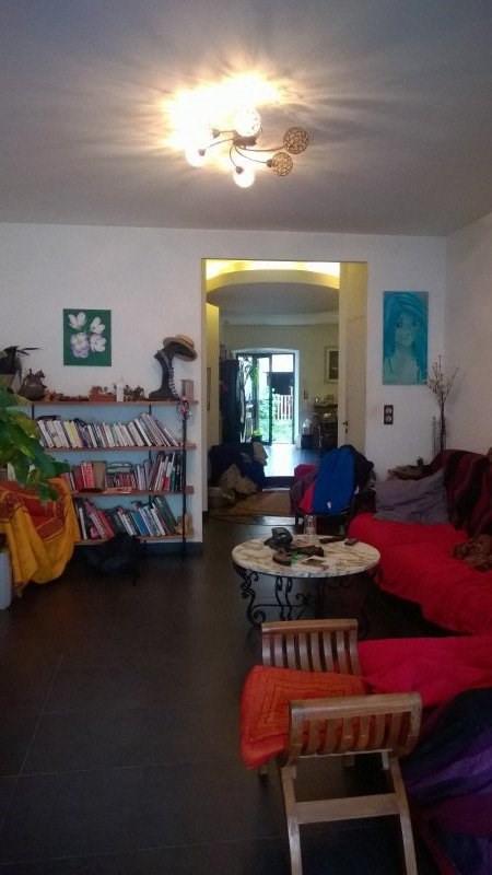 Sale house / villa St julien chapteuil 266000€ - Picture 3