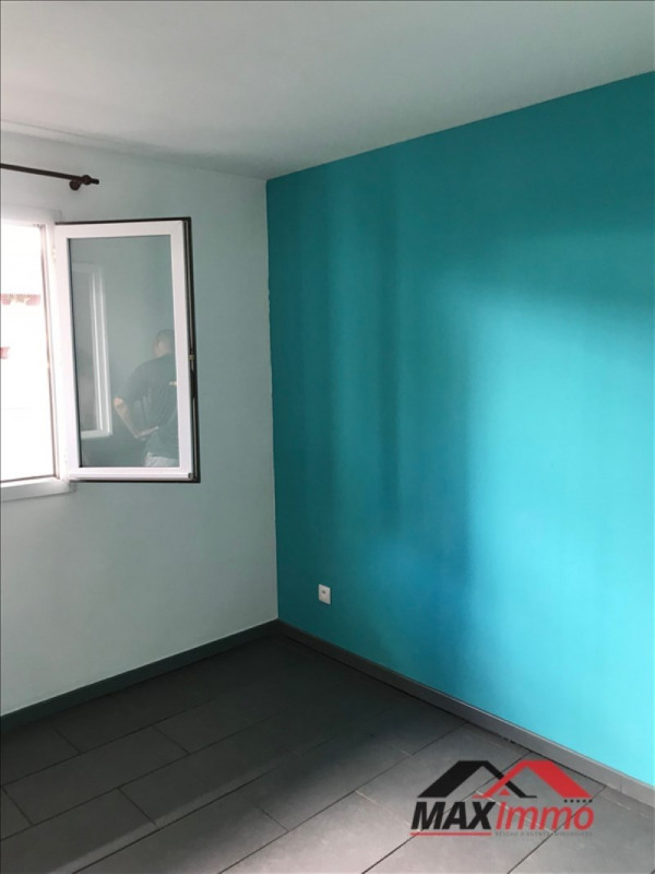 Vente appartement Sainte clotilde 48000€ - Photo 4