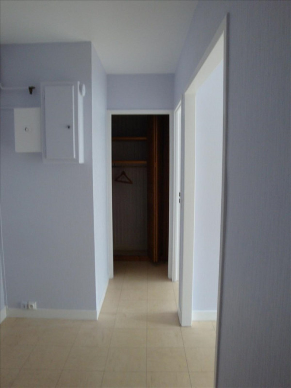 Location appartement Perigueux 450€ CC - Photo 2