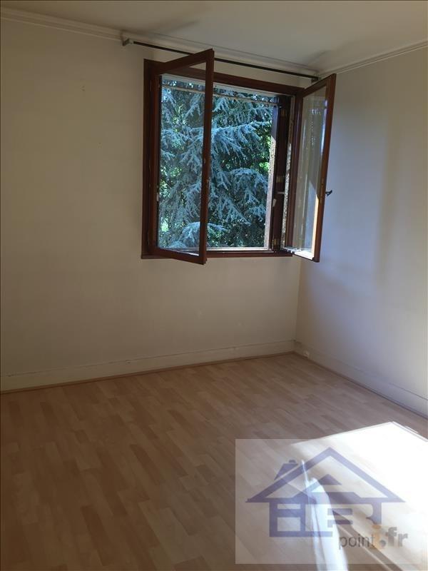 Vente appartement Mareil marly 279500€ - Photo 10