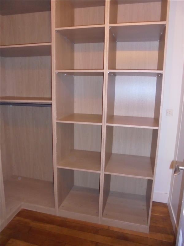 Sale apartment Bois colombes 265000€ - Picture 5