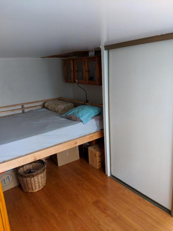 Vente appartement Lyon 4ème 440000€ - Photo 4