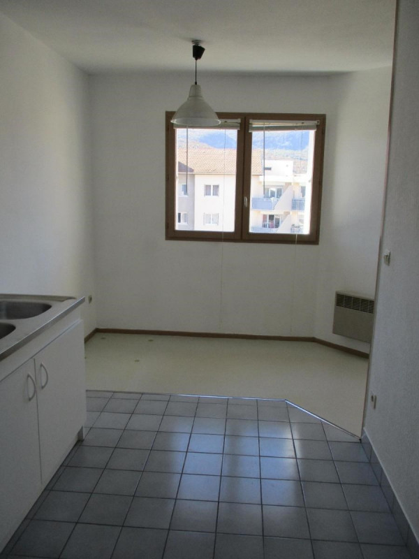 Location appartement Grenoble 750€ CC - Photo 6