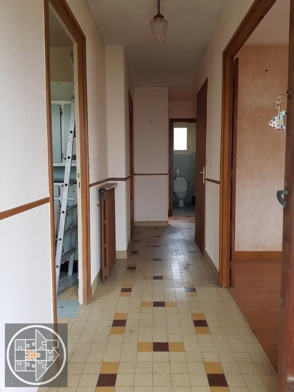 Sale house / villa Choisy au bac 219000€ - Picture 3