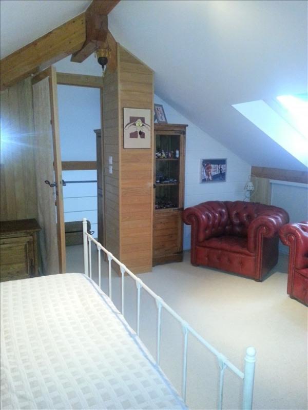 Sale apartment Reignier 315000€ - Picture 8