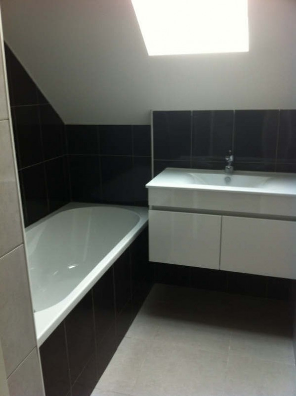 Location appartement Houilles 1060€ CC - Photo 2