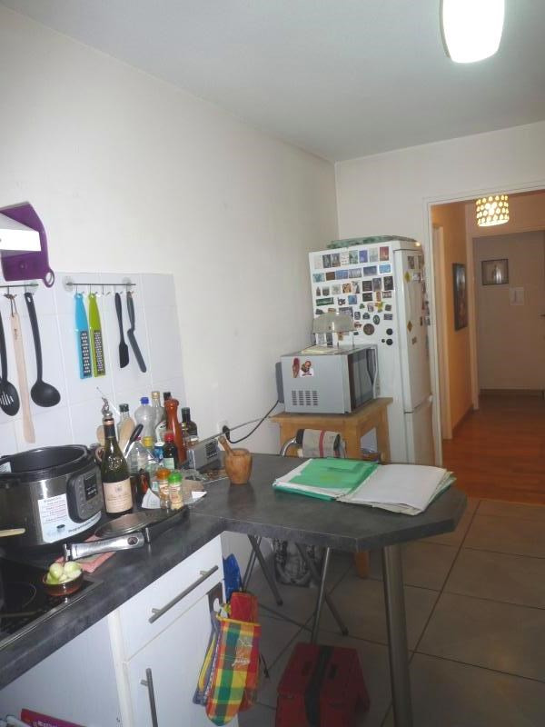 Rental apartment Toulouse 1 250€ CC - Picture 8