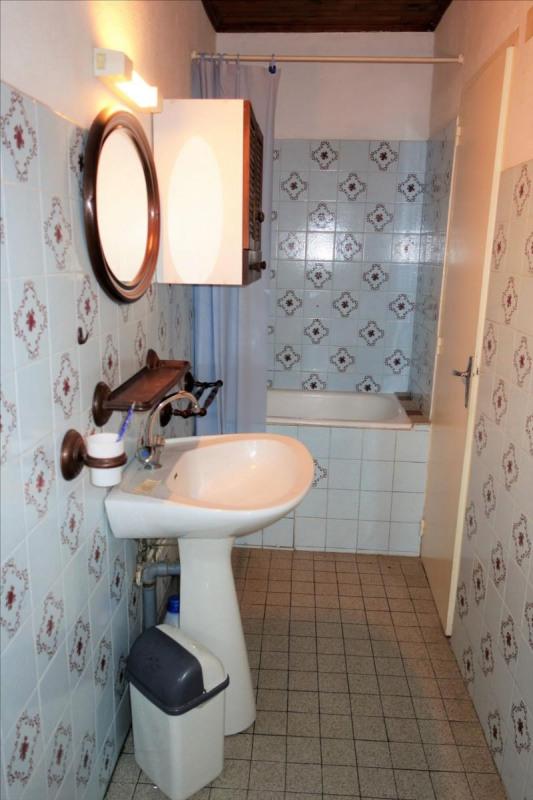 Vente maison / villa Montfranc 55000€ - Photo 4