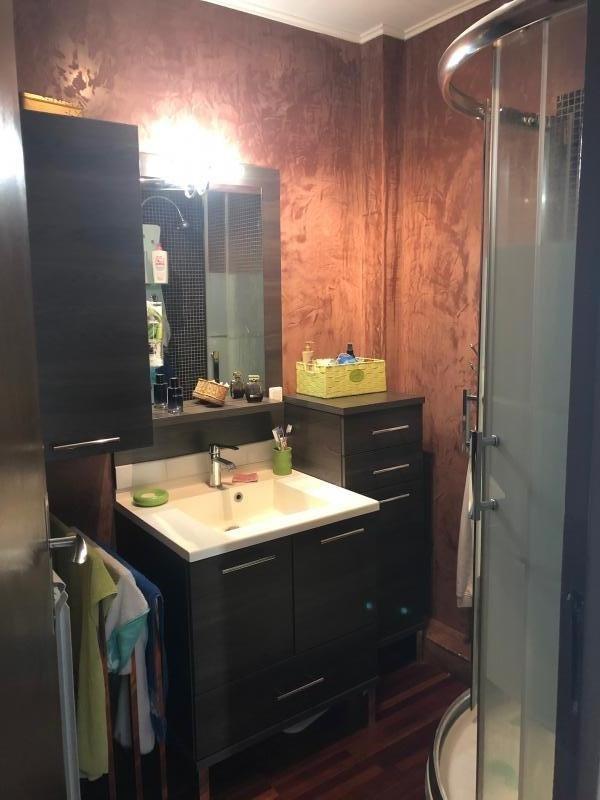 Vente appartement La garde 190000€ - Photo 7