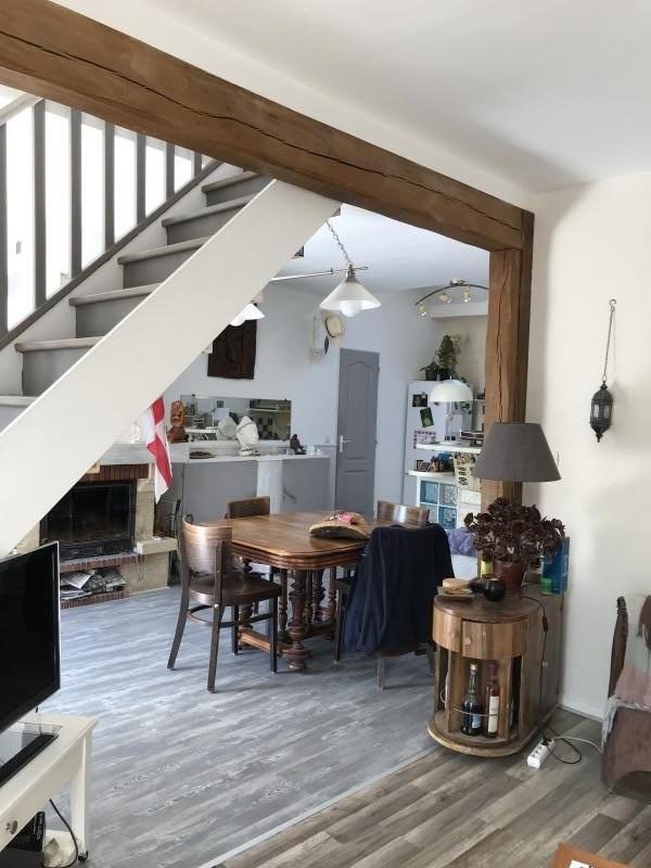 Vente maison / villa Lamorlaye 290000€ - Photo 12