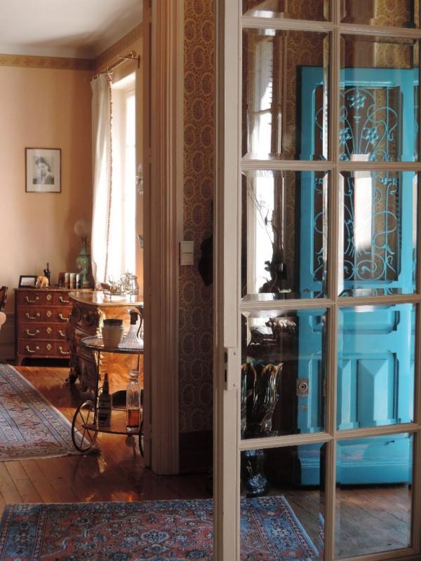 Vente maison / villa Toulouse 680000€ - Photo 3