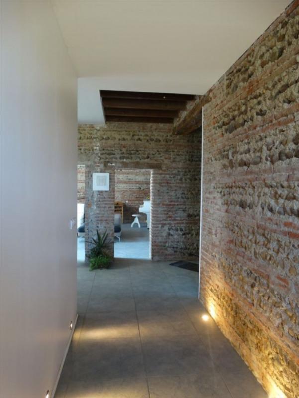 Deluxe sale house / villa 10 mns pibrac 1250000€ - Picture 7