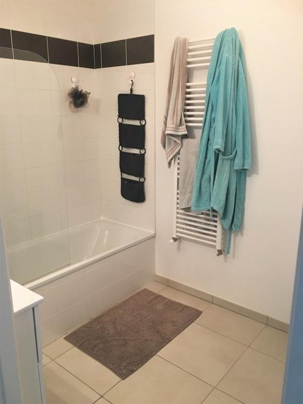 Rental apartment Gex 1201€ CC - Picture 2
