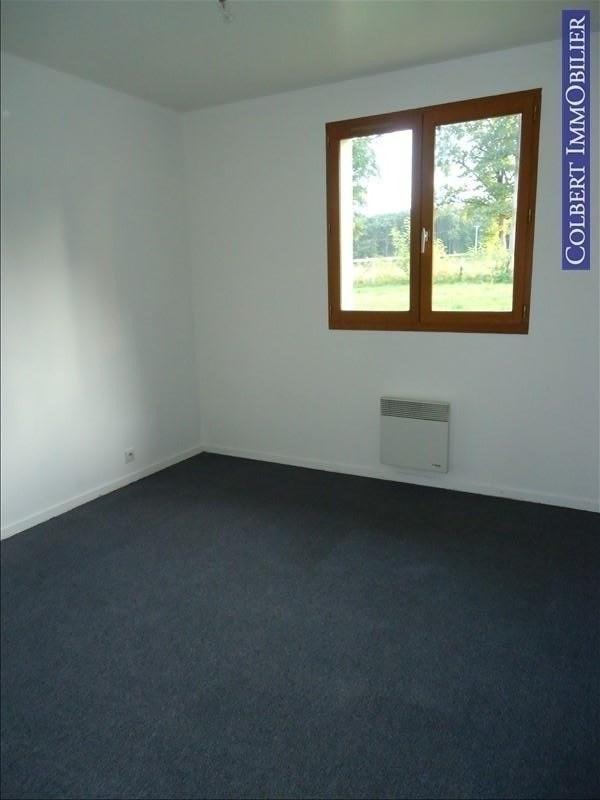 Verkauf haus Montigny la resle 149000€ - Fotografie 7