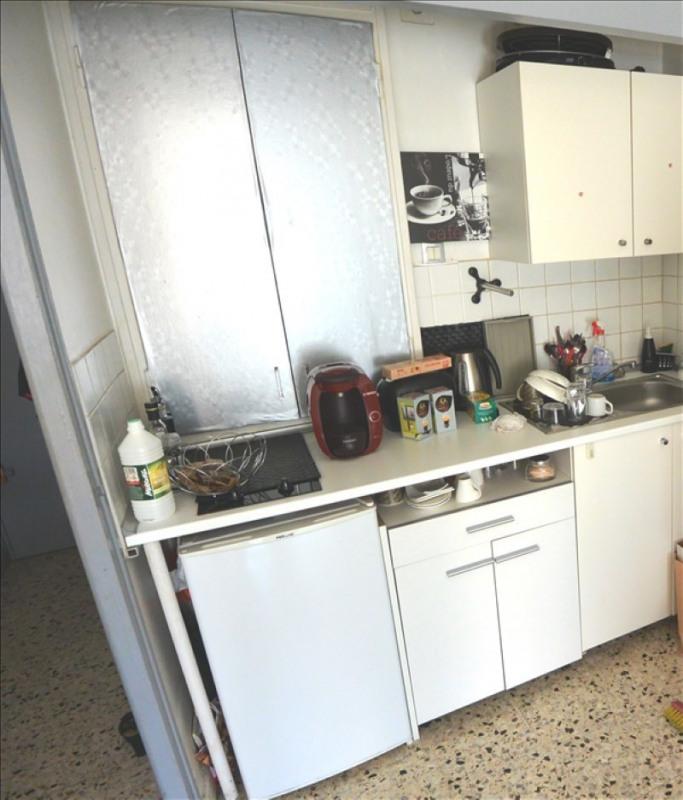 Sale apartment Aix en provence 130625€ - Picture 3