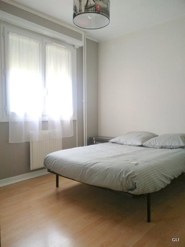 Location appartement Villeurbanne 1000€ CC - Photo 8